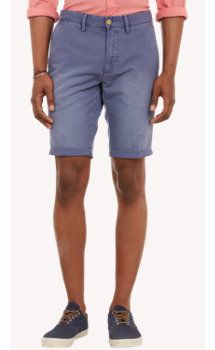 Gant Rugger Chino Shorts