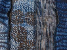 Japanese Textile Workshops
