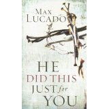 love max lucado