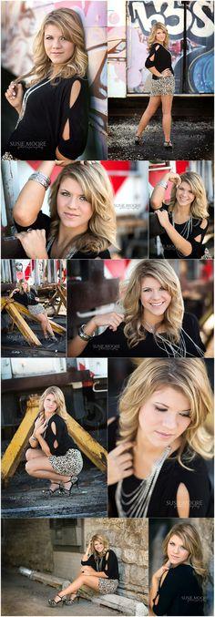 senior pictures, senior picture poses, senior photos, moor photographi, senior photography