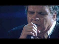 I'd Do Anything For Love - Meat Loaf
