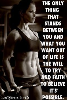 exercise workouts, strength training, weight loss, motivational pictures, determination, motivational quotes, gym, motto, fitness motivation