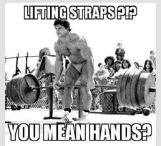 .#gym humor #gym #gymhumor #franco columbo #lifting
