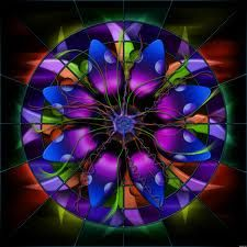 glass art, stained glass panels, color art, glass flowers, stainglass, quilt patterns, digital art, vibrant colors, stain glass