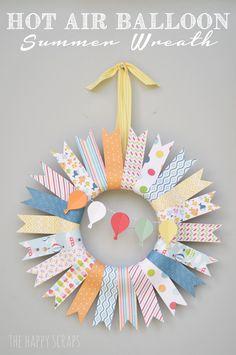 Hot-Air-Balloon-Summer-Wreath
