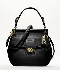 COACH Hand Bags: Buy COACH Hand Bags at Macy's