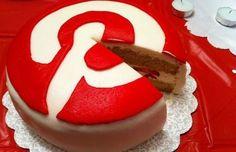 Pinterest Analytics: How To Choose The Right Tools AndMetrics