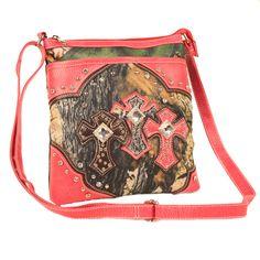 Diva Girl Party - Handbag - Heather Cross Body cross bodi, girl ...