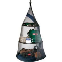 Tent Organizer