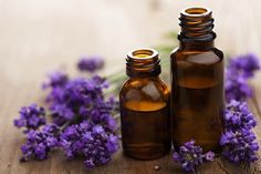 13 Magical Uses for Lavender Oil