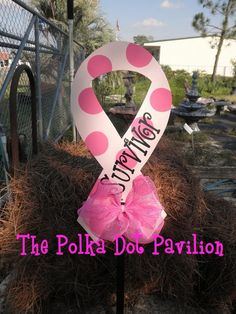 survivor- breast cancer