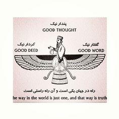 the origins and beliefs of the religion of zoroastrianism Zoroastrianism is the ancient iranian, pre-islamic religion of the followers of the persian prophet zoroaster (c 6th century bce.