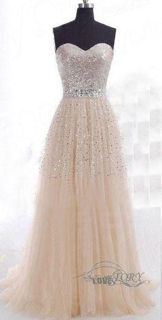 long dresses, wedding dressses, evening dresses, ball gowns, champagne, sequin, bridesmaid dresses, long prom dresses, evenings