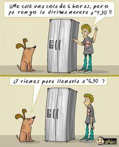 Estas son las fuertes caricaturas de EdoIlustrado sobre el #PaquetazoRojo - http://www.leanoticias.com/2013/02/08/estas-son-las-fuertes-caricaturas-de-edoilustrado-sobre-el-paquetazorojo/