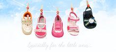 Bata shoes for kids #batashoes