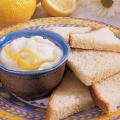 Sour+Cream+Lemon+Bread