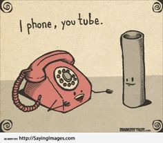 stuff, schools, social media humor, technology humor, funni, old school, youtube, tech humor, old days