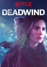 Deadwind (2018)- Net