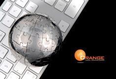 Orange Legal Technologies' Remote Collection with Legal Hold helps organizations collect ESI and automate legal hold tasks for multiple sources and locations without the time, equipment and cost associated with onsite data collection and non-automated legal holds. (http://bit.ly/Jj5Lx0)  (@OrangeLT)