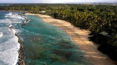 The Must See Luxury Resort for 2013, Dorado Beach, a Ritz-Carlton Reserve