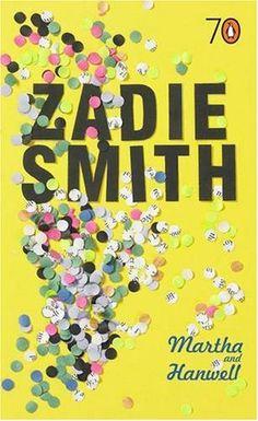 martha, zadi smith, hanwel, cover design, cover books, book book, 3d book, book covers, cover collect
