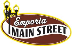 Buy your very own copy of Emporia-Opoly here!