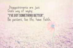 God, Motivational, Encouragement, Uplifting Quotes