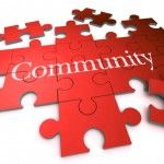 Why Community Is Important