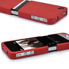 MORE http://grizzlygadgets.com/i-twin-case Since the smart phone was released, centuries of best case for iphone 4 have been created in a number of styles and colors. This particular is the reason why there can be found many companies have established products which are focused to defending you see, the iPhone's touch-sensitive show. Price $22.46 BUY NOW http://grizzlygadgets.com/i-twin-case