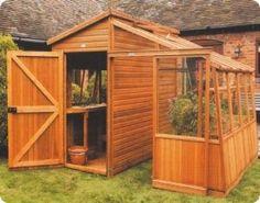 [home potting shed[9].jpg]