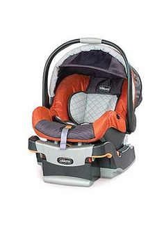 The best infant car seats - Photo Gallery | BabyCenter @babycenter #babycenterknowsgear
