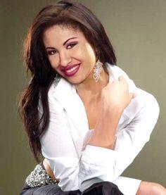 Selena Perez Future Graphics Code | Selena Perez Future Comments & Pictures