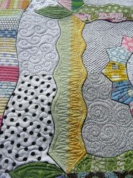 awesome quilting - http://quiltingimage.com/awesome-quilting/