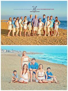 Beach Photography , Family Portraits , Orange County , Seal Beach | By ...