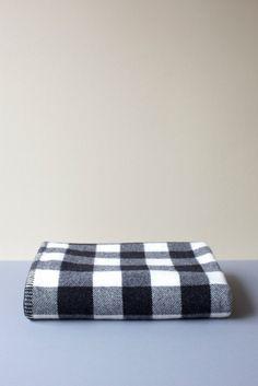 margaret howell blanket