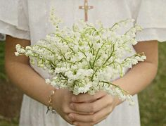 ♥Lily of the Valley