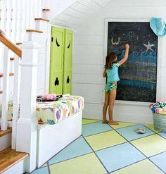 Google Image Result for http://www.ironfishart.com/blog/wp-content/uploads/2011/04/coastal-decor-painted-floors3.jpg