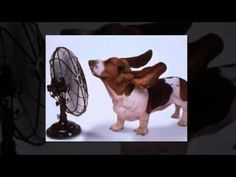 AC Repair Phoenix Air Conditioning Repair Service - YouTube #air_conditioning_repair_phoenix #phoenix_ac_repair