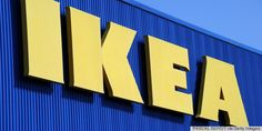 7 things you didn't know you could get at Ikea