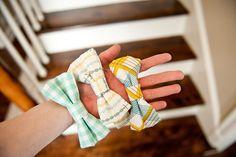 tutorials, diy crafts, bow ties, boy bowti, hair bows, bowti tutori, make bows, make a bow, little boys