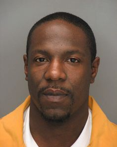 Shaun Crocker, 42, last known address of 1420 Arch St., Norristown, is wanted by Pottstown police on charges of aggravated assault, escape and resisting arrest. If you know of his whereabouts, call the Pottstown Police Department at 610-970-6570. Posted 9/5/2014