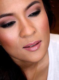 nyx ador, makeup ideasproduct, shadow palett, makeup fotd, glamour makeup, beauty blogs, stuff beauti