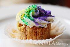 cupcake recipes, cake cupcak, white cakes, king cakes