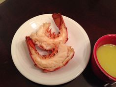 Easy Lobster tails from sleevers.wordpress.com. Paleo, WLS recipe, VSG recipe, Bariatric recipe, gluten-free, high protein, low carb. low carb, protein low, protein choic, lobster tail, lobsters, clean lobster, high protein, easi lobster, carb recip