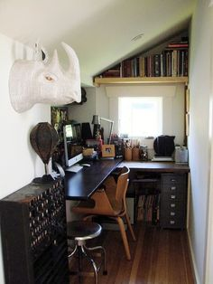 Working from Home: 7 Tips for Staying Motivated and Productive