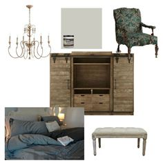 Planning my Bedroom