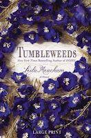 rose, books, worth read, leila meacham, book worth, texas, book review, tumblewe, novels