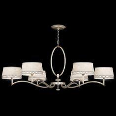 771740ST | Fine Art Lamps