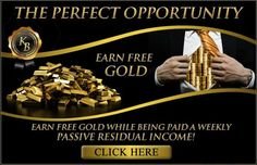 TURN YOUR HARD EARNED MONEY into a SAFE CURRENCY