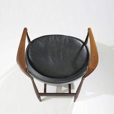IB KOFOD-LARSEN, Elizabeth chair